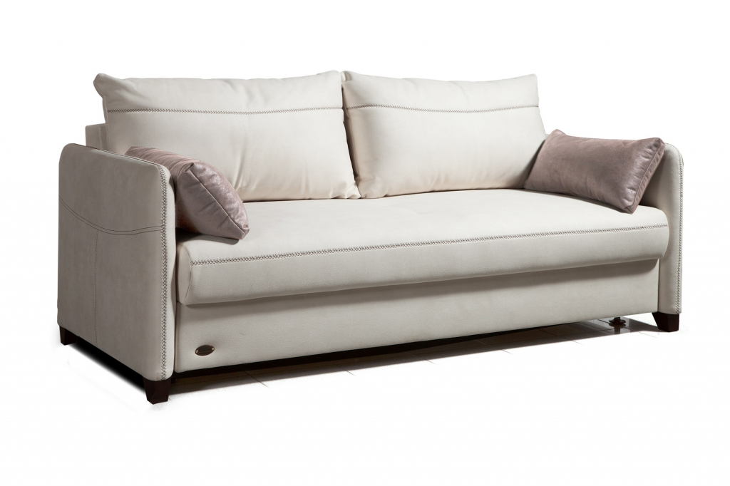 """""""Клер"""" диван"""